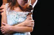 Rescatan mujeres eran víctimas de explotación sexual en seis clubes de la altagracia.