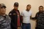Capturan Joven en Veron acusado de violar niño de 8 años en Higuey.