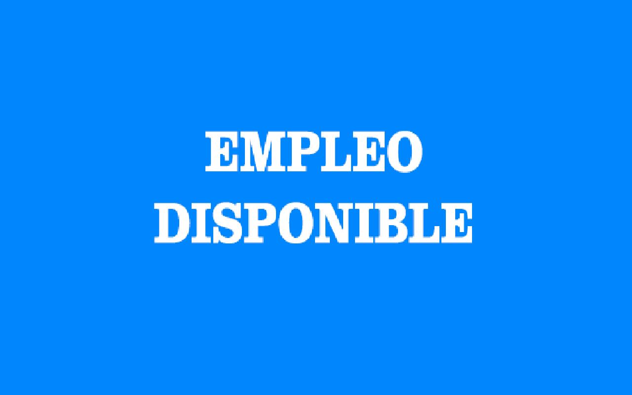 Olé realizo feria de  empleos en Verón-Punta Cana para llenar 200 vacantes.