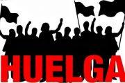 Grupo Estudiantil Independiente se ha sumado al paro que ha convocado la coalición de juntas de vecinos