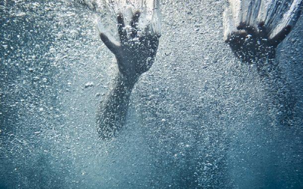 Boca de Yuma: Hombre se ahoga mientras pescaba.