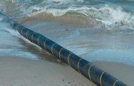 Google conectará cable submarino trasatlántico entre Francia y EE.UU