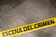 Juan Pablo Duarte-Matan a un hombre en medio de riña.