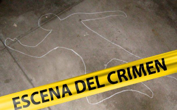 Matan joven en Villa Palmera, en un confuso incidente.