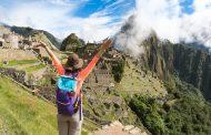Tienes una idea que ofrecer al sector turístico, Se buscan personas con ideas innovadoras.
