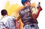 Capturan en Uvero Alto, La Ceiba a implicado en la muerte de