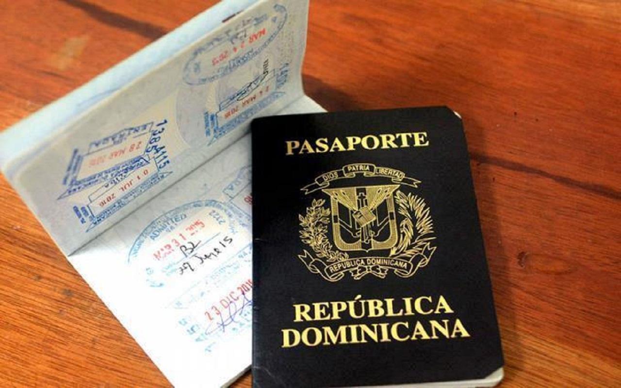 Requisitos que deben cumplir los ciudadanos de 119 países para obtener una visa dominicana.