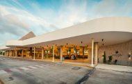 Aeropuerto de Punta Cana galardonado como el mejor aeropuerto del Caribe.