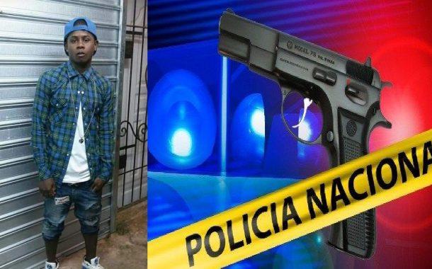 Policía Nacional mata a presunto delincuente que enfrento patrulla en Higuey.
