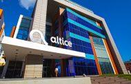 Altice Dominicana anuncia instalacion de 95 puntos Wifi en diferentes localidades.