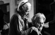 Identifican los principales genes que causan el envejecimiento.