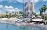 Se han construido en seis años 79 hoteles en el país.