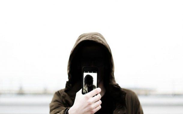Publican el 'ránking' de los 15 móviles que emiten más radiación.