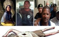 6 meses de prisión preventiva contra
