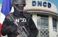 DNCD Cancela agentes involucrado en supuesto secuestro Verón.
