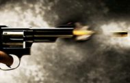 Matan a dos funcionarios de la junta municipal La Otra Banda y hieren a otro de gravedad.