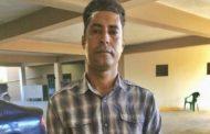 Se entregó hombre acusado de matar profesor en Higüey.