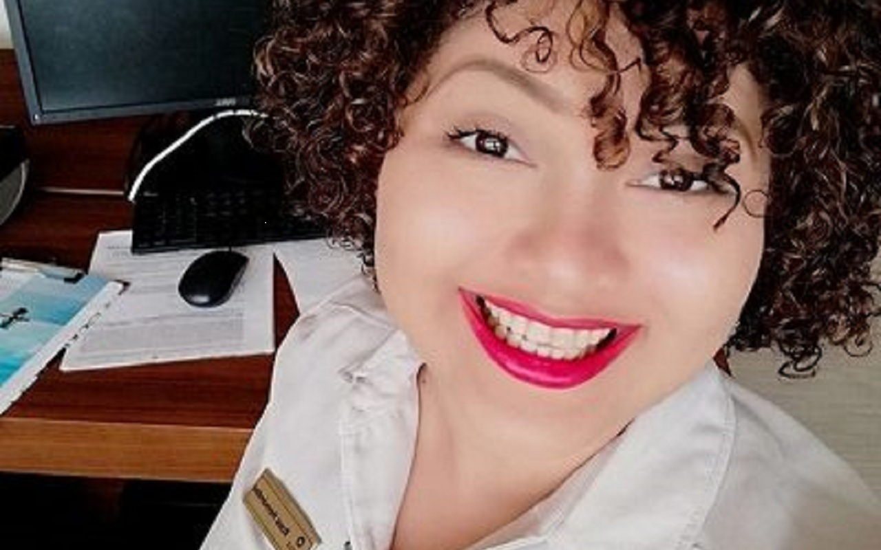 Punta Cana - Encuentran mujer muerta en su habitación.
