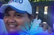 Muere dirigente del PRM en Higüey.