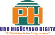 Puro Higueyano - Periódico Digital.