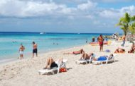 Turista ruso muere ahogado en Playa Bávaro