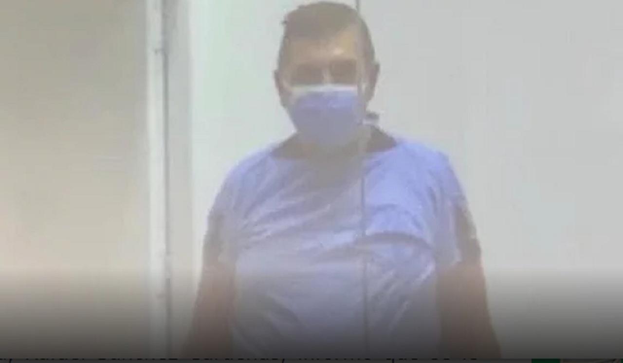 """El italiano """"Pascualini, primer paciente de COVID en RD, al fin ha dado negativo"""""""