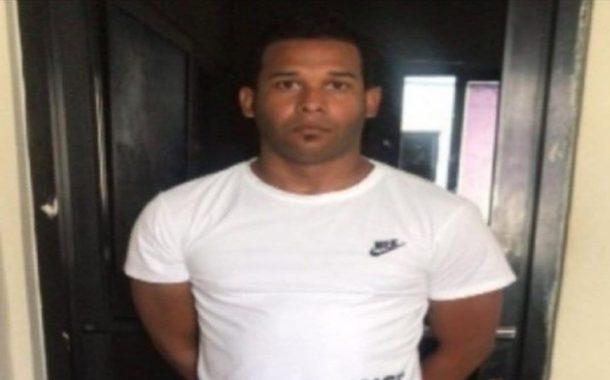 Detenido hombre en Higüey por difundir información falsa sobre coronavirus.