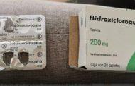 Salud Pública pone en vigencia el uso de tratamientos alternativos para el COVID-19