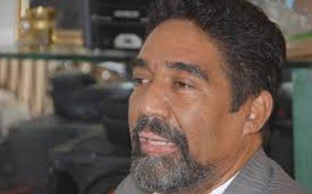 Fallece por coronavirus José Ignacio Morales (El Artístico)