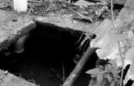 Niño de cinco años muere ahogado al caer en pozo séptico en Anamuya.