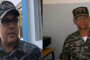 Cambio de mando en la Policía Nacional en Higüey.