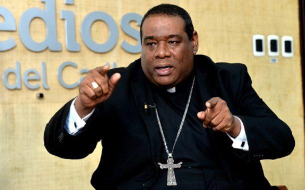 Fallece padre de Monseñor Jesús Castro Marte, obispo de Nuestra Señora de la Altagracia.