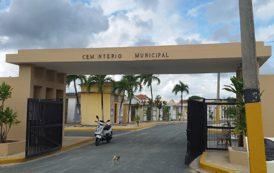 Mueren otras dos personas de COVID 19 en La Altagracia.